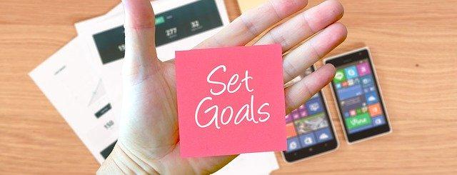 goals 2691265 640