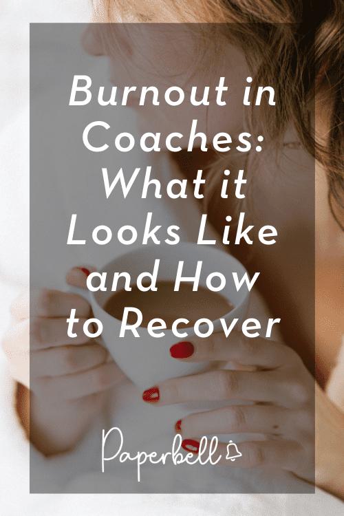 burnout pin