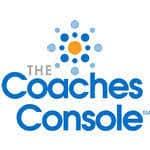 coaches console alternative