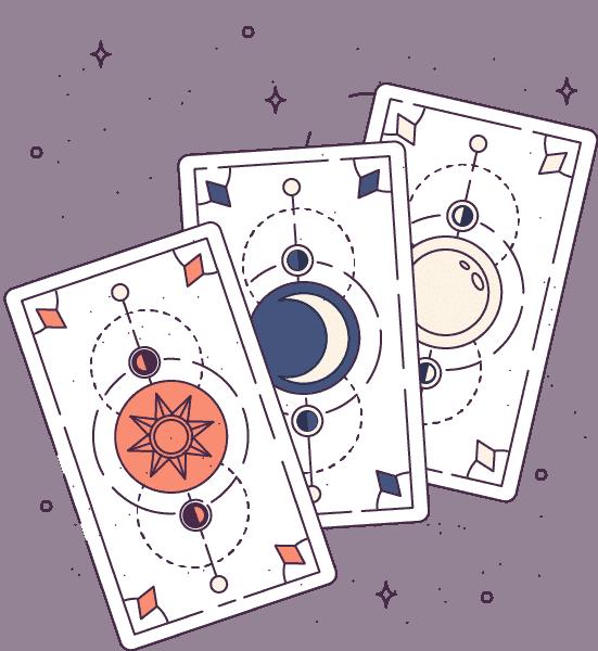 astrologist illustrations 14