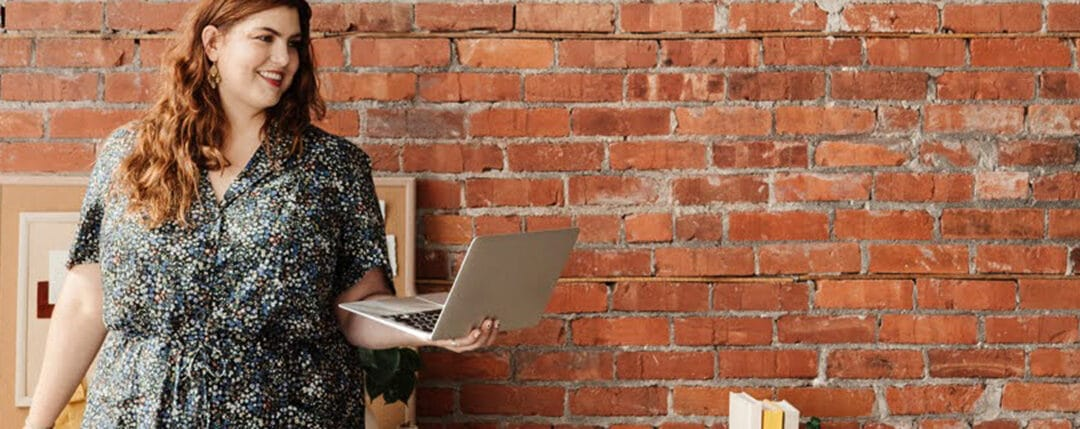 How to Start a Life Coaching Business in 7 Totally Achievable Steps