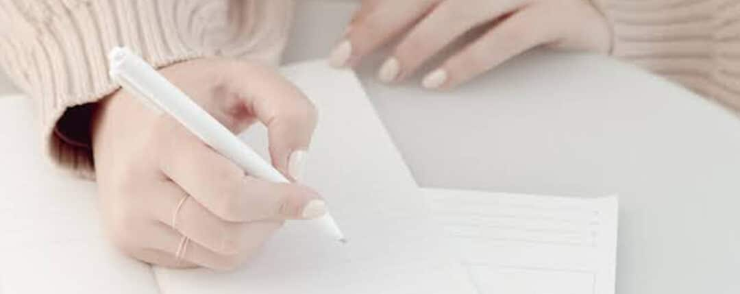 How To Create A Legally Binding Coaching Contract From Scratch